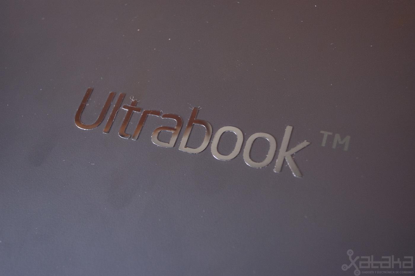 Foto de Intel Ultrabook Reference Design, análisis (9/16)