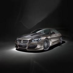 hamann-bmw-serie-6-gran-coupe