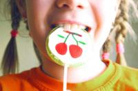 Trucos que ayudan a moderar la ingesta de golosinas en los niños
