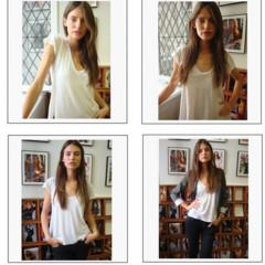 Foto 18 de 25 de la galería bianca-balti-pura-sensualidad en Trendencias