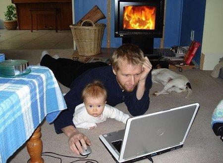 Blogs de papás y mamás (XLVII)