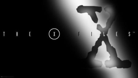 La primera imagen oficial del regreso de 'Expediente X', la imagen de la semana