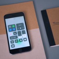 Ya hay más dispositivos con iOS 11 que con iOS 10, según estimaciones de Mixpanel