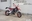 Aprilia SXV con motor Kawasaki ER-6, miniprueba (características y curiosidades)