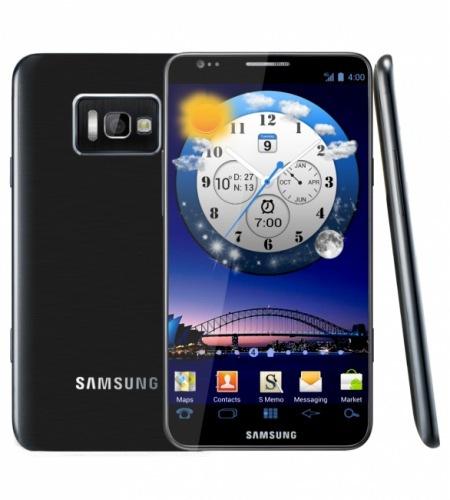 Samsung Galaxy S3, qué podemos esperar