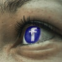 Facebook sigue siendo un lugar óptimo para el pequeño comercio