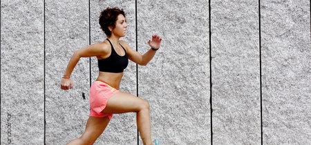 Reto Vitónica (semana 5): corre 5 kilómetros en 2 meses entrenando con nosotros