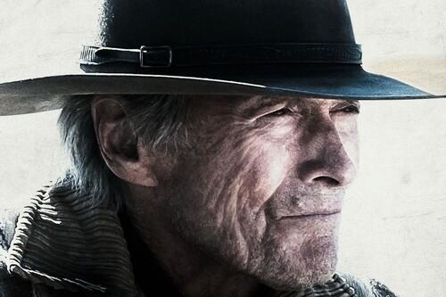 Estrenos de cine: el 'Macho' de Clint Eastwood y el Hombre Ciego de 'No Respires 2' llegan a unos cines revitalizados gracias a 'Dune'
