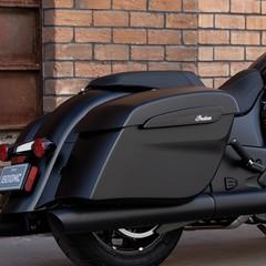 Foto 56 de 74 de la galería indian-motorcycles-2020 en Motorpasion Moto