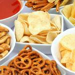 Lo que hay dentro de esa barrita de cereales o de esos palitos de pan que te tomas a media mañana
