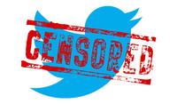 Censura de Twitter en el mundo: Turquía prohibe su uso, China tampoco lo permite y otros países han tenido bloqueos parciales