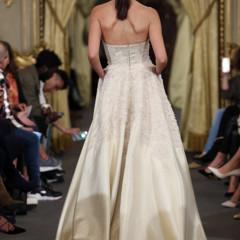 Foto 12 de 83 de la galería santos-costura-novias en Trendencias