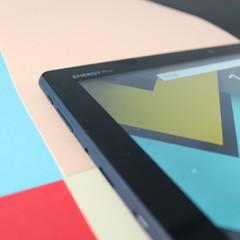 Foto 6 de 12 de la galería diseno-energy-tablet-pro-3-1 en Xataka Android