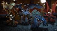 Las mejores series animadas de la historia (VI)