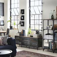 ¿Nos vamos de festival? IKEA construirá cuatro apartamentos para el Primavera Sound