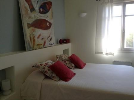 andros-dormitorio.