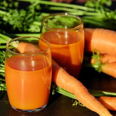 Tres bebidas que sirven como remedio para curar la cruda o resaca en cualquier ocasión