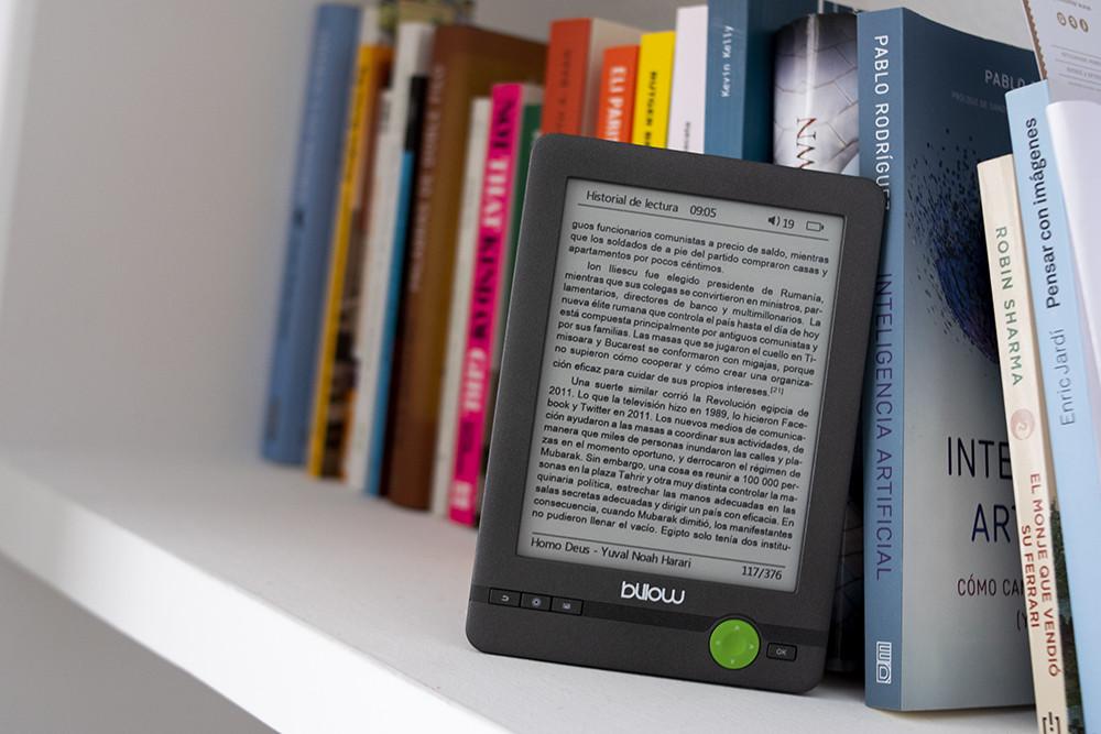 26d9a18808f11 Cuánto pasarían a costar los 10 libros más vendidos en Amazon con el nuevo  IVA reducido