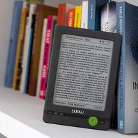 Cuánto pasarían a costar los 10 libros más vendidos en Amazon con el nuevo IVA reducido