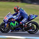 Ya no habrá MotoGP en abierto: aquí tienes las opciones a dos semanas para empezar la temporada