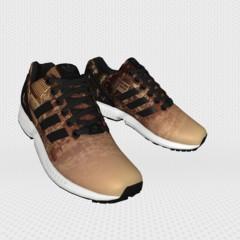 Foto 11 de 12 de la galería adidas-mizxflux en Trendencias Lifestyle