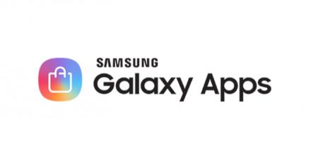 Galaxyapps