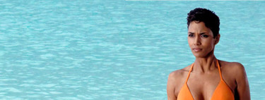 Las 11 playas de película más increíbles del cine para bañarnos este verano 2019
