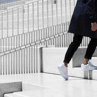 5 zapatillas de primeras marcas en oferta hoy: Nike, Asics, Adidas o Fila