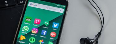 Cómo conectar tu móvil Android al ordenador