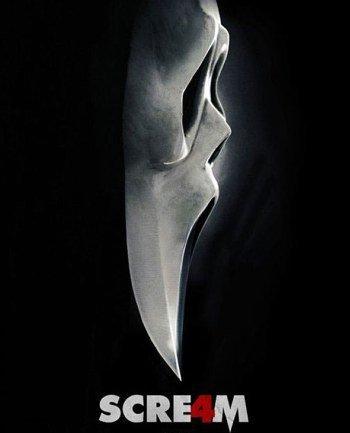 Estrenos de cine | 20 de abril | Gritos, ninjas, animales, cantantes, jueces y amoríos varios