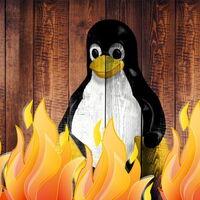 Tras causar la expulsión de su universidad del desarrollo de Linux, los investigadores han pedido perdón, pero a la comunidad no le basta