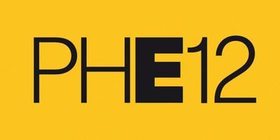 74 exposiciones para la XV edición de PHotoEspaña 2012