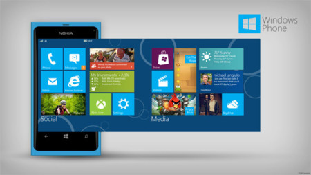 Las diez aplicaciones esenciales para Windows Phone