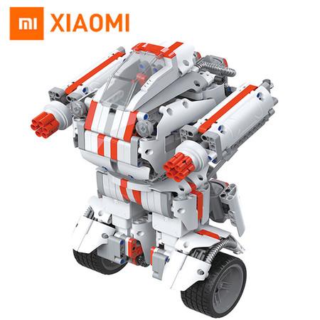 Xiaomi Robot