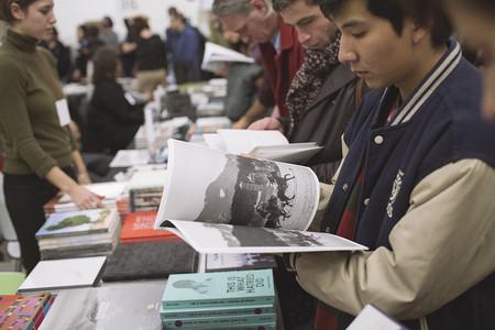 Fiebre Photobook Festival vuelve en una cuarta edición llena de actividades