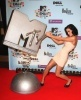 12_Katy-Perry-17.jpg