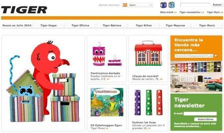 Alternativas A Ikea 5 Tiendas Con Diseno Nordico Y Buenos Precios