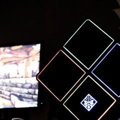 Foto 7 de 28 de la galería hp-omen-x en Xataka