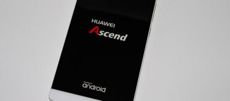 Huawei anuncia sus planes de actualización a Android 6.0 Marshmallow