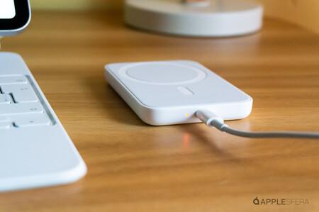 Bateria Magsafe De Apple Analisis Applesfera 12