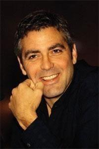 Clooney y Damon juntos por tercera vez