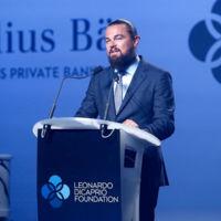 Leonardo DiCaprio se queda con los derechos del guión sobre el escándalo de las emisiones falseadas de Volkswagen