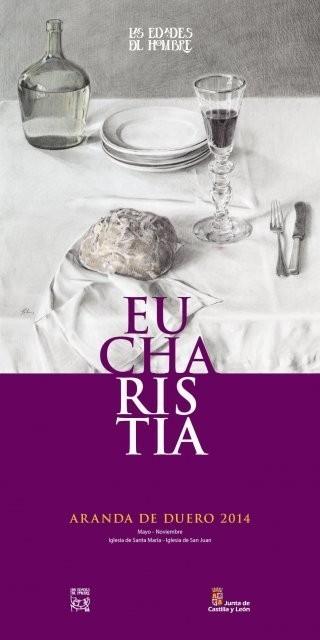 eucharistia-edades-del-hombre