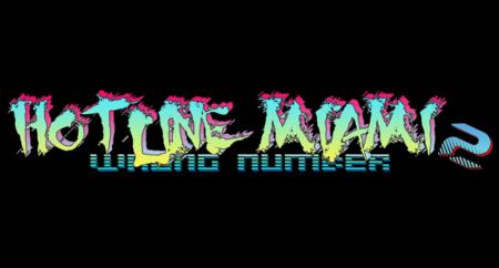 """Diseñador de Hotline Miami 2: """"Si no lo puedes comprar en Australia, piratéalo"""""""