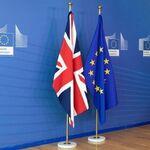 Habemus acuerdo del Brexit: EU UK TRACA