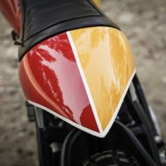 Foto 8 de 35 de la galería yamaha-sr400-cs-05-zen en Motorpasion Moto