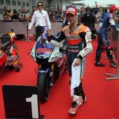 Foto 6 de 116 de la galería galeria-del-gp-de-malasia-de-motogp en Motorpasion Moto