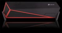 Corsair Bulldog, una PC a nuestro gusto para jugar a 4K en el living room