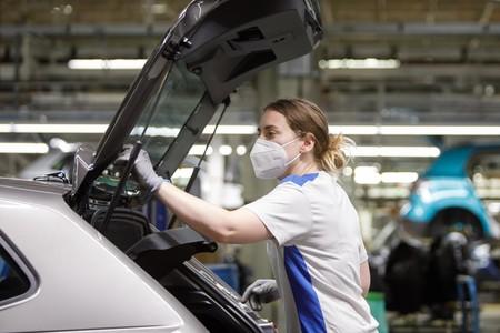 Volkswagen Produccion Navarra 02