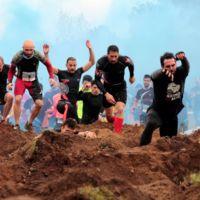 Las mejores carreras de obstáculos para el otoño/invierno 2016